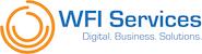 WFI Services GmbH